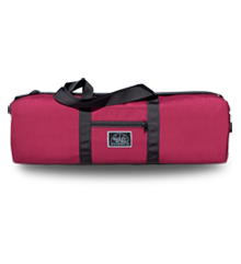 The Yoga Duffel